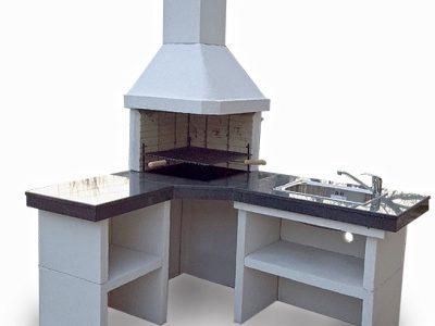 Barbecue_Xena_granit333
